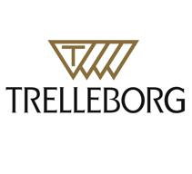 logo Trelleborg Bohemia, a.s.